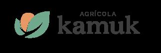 Agrícola Kamuk